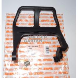 Stihl Handschutz für 021 023 025 MS 210 230 250 Motorsäge