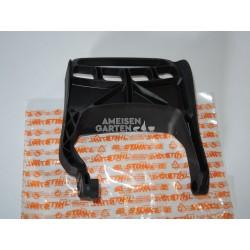 Stihl Handschutz für MS311 MS391 MS 311 391 Motorsäge