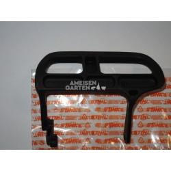 Stihl Handschutz für 019 MS 190 191 T Motorsäge