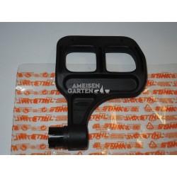 Stihl Handschutz für E 14 20 220 MSE 220 C Motorsäge