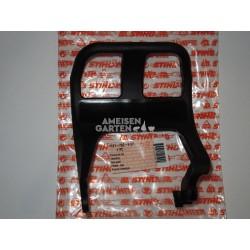 Stihl Handschutz für 024 026 MS 240 260 C MS240 MS260