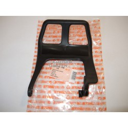 Stihl Handschutz für 034 036 036QS MS340 MS360 C