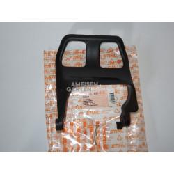 Stihl Handschutz für 044 MS 440 MS440 Motorsäge