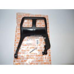 Stihl Handschutz für 066 MS 650 660 MS650 MS660