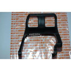 Stihl Handschutz für 088 MS780 MS880 MS880