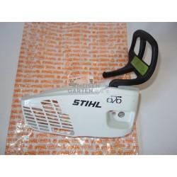 Stihl Kettenraddeckel mit Handschutz & Bremse MS 192 MS192 T T-CE