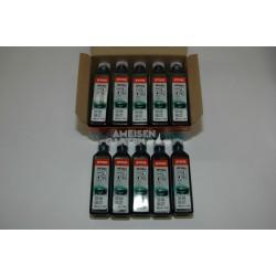 Stihl HP ULTRA Zweitaktmotorenöl Mischöl Zweitaktöl 15x 100 ml Flasche