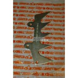 Stihl Kralle für Kettenraddeckel 064 066 MS650 MS651 MS660 MS661