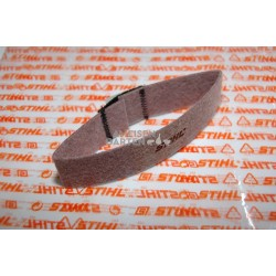 Stihl Vorfilter HD2 Filter MS660 MS661 MS780 MS880