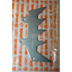 Stihl Kralle für Kettenraddeckel 044 046 064 MS440 MS460 MS461 MS650 MS660