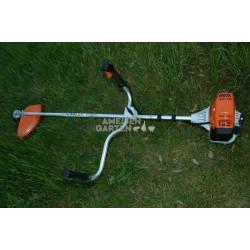 Stihl Brushcutter FS 111