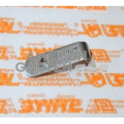 Stihl 1x Spannschieber Kettenspanner 029 039 MS271 MS290 MS291 MS310