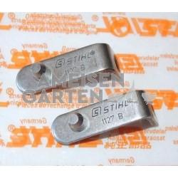 Stihl 2x Spannschieber Kettenspanner 029 039 MS271 MS290 MS291 MS310