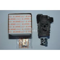 Stihl 47mm Zylinder Zylindersatz für Motorsäge MS311 TYP2