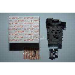 Stihl 49 mm Zylinder Zylindersatz für MS 391 MS391 TYP2