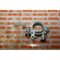 Stihl Ölpumpe + Winkelstück 029 039 MS290 MS310 MS311 MS390 MS391