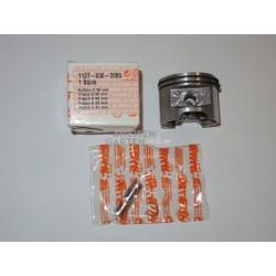 Stihl 49 mm Kolben für Stihl 039 MS390 MS 390 Motorsäge
