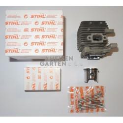Stihl 34 mm Zylinder HS BT FS BG HL FC KM MM SH 38 45 46 55 65 RESTPOSTEN