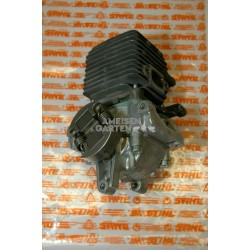 Stihl 34mm Motor - Kolben u. Zylinder + Kurbelwelle HS 45 HS45 2-MIX