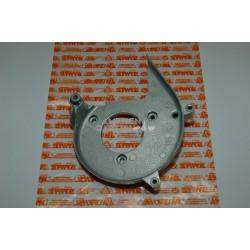 Stihl Spiralgehäuse HS 45 HS45 für 2-MIX Motor