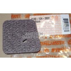 Stihl Filter Luftfilter FCFS38 FS45 FS46 FS55 KM55 HS45 FC55 HL45