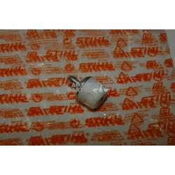 Stihl Filter Saugkopf Benzinfilter HS45 HS46 HS56 HS72 HS74 HS76 HS80
