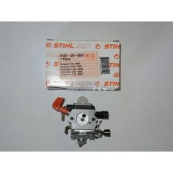 Stihl C1Q-S98 Vergaser für FS130 FS310 FR130T KM130 HT130 HT131