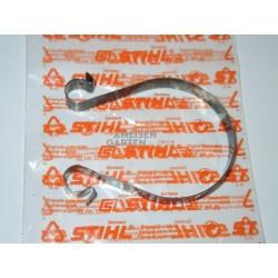 Stihl Bremsband für Heckenschere HS 45 NEU