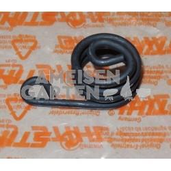 Stihl AV Feder Rahmen SR340 SR420 FR85 FR220 FR350 FR450 FR480 BR45 BR340
