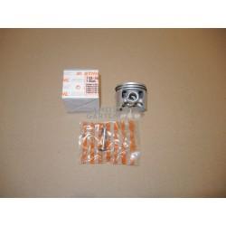 Stihl 50 mm Kolben für Stihl 044 MS 440 Motorsäge