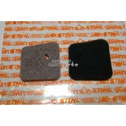 Stihl Filterset Luftfilter + Vorfilter HS 45 HS45