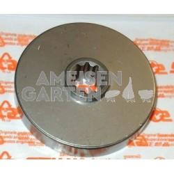 Stihl M12 Druckteller Druckscheibe FS160 FS180 FS220 FS280 FS290 FS300