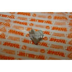 Stihl Stopfen für AV Feder Vibrationsdämpfer MS311 MS391 MS362