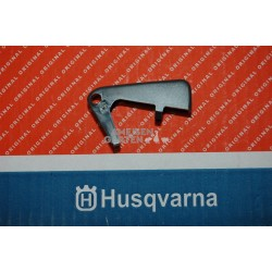Husqvarna Gassperre für 445 445e 450 450e 545 550 560 562 XP XPG