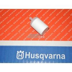 Husqvarna Filter Benzinfilter für Husqvarna Jonsered Motorsägen + Freischneider