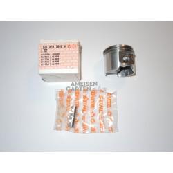 Stihl 45 mm Kolben für Stihl 029 039 Motorsäge