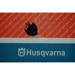 Husqvarna 1x Mutter Kettenraddeckel Schwertbefestigung 536 LiXP 550 555 560 562