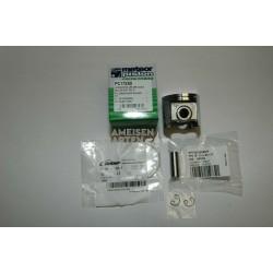 PC1723 Original METEOR 50mm Kolben Kolbensatz für Husqvarna 268 268XP