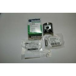 PC1681 Original METEOR 48mm Kolben Kolbensatz für Husqvarna 365
