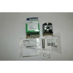 PC1725 METEOR 50mm Kolben für Husqvarna 371 372XP 372XPG