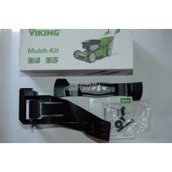 Stihl VIKING Mulchkit AMK045 Rasenmäher MB545 ME545 Kit 545