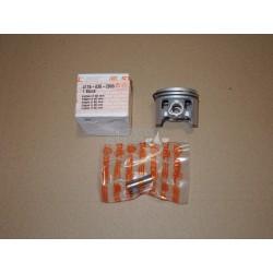 Stihl 46 mm Kolben für FS 420 550 FS550 L