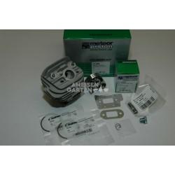 CC1668 Original METEOR 44mm Zylinder Zylindersatz für Stihl 026 MS260