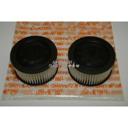 2x Stihl Filter Luftfilter HD2 MS 291 311 362 391 MS291 MS311 MS362 MS391