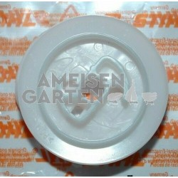 Stihl Seilrolle MS391 MS440 MS441 MS460 MS461