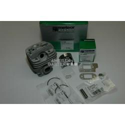 CC1895 Original METEOR 44,7mm Zylinder Zylindersatz für Stihl 026 MS260