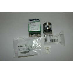 PC1793 METEOR 42,5mm Kolben für Stihl 025 MS250