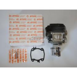 Stihl 50 mm Zylinder Zylindersatz für TS410 TS420 Trennschleifer