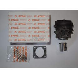 Stihl 34 mm Zylinder Zylindersatz FC HT KM FS 40 50 56 C