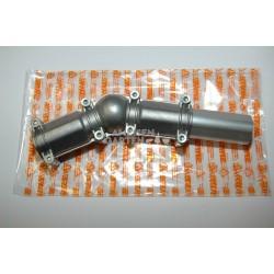 Stihl 30Grad Winkelgetriebe HT 103 133 HT103 HT133